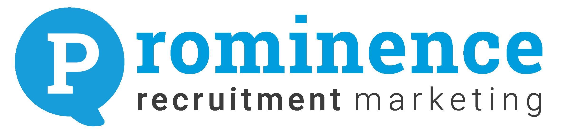 Prominence Recruitment Digital Marketing – Australia